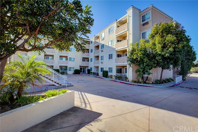 3120 Sepulveda Boulevard, Torrance, California 90505, 2 Bedrooms Bedrooms, ,1 BathroomBathrooms,Condominium,For Sale,Sepulveda,SB19225885