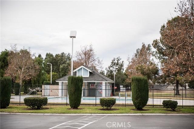 28570 Village Lakes Road, Highland, CA 92346, photo 44