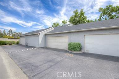 156 W Walnut Avenue Unit F Rialto, CA 92376 - MLS #: CV18065412