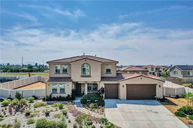 Photo of 1651 Liv Court, Redlands, CA 92374