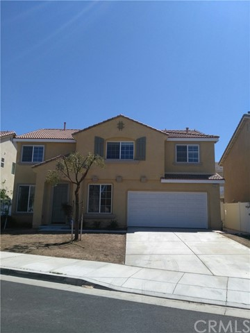 26911 Snow Canyon Circle, Moreno Valley, CA 92555