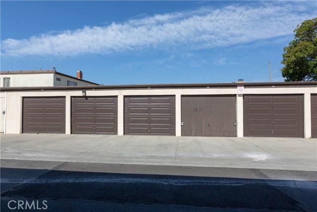 1950 W Glenoaks Av, Anaheim, CA 92801 Photo 37