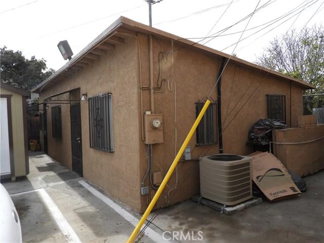 6611 S San Pedro St, Los Angeles, CA 90003 Photo 2