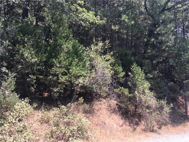 0 Provenza Drive Oroville, CA 95966 - MLS #: CH17042550