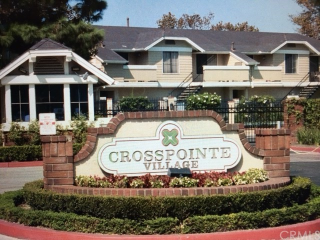 Condominium for Rent at 12621 Cleardale Circle Stanton, California 90680 United States