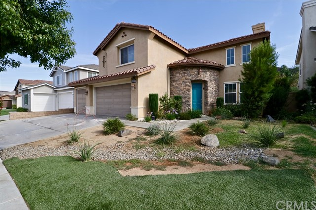 , CA  is listed for sale as MLS Listing DW18211667