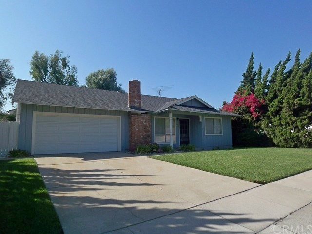 , CA  is listed for sale as MLS Listing PW18173077