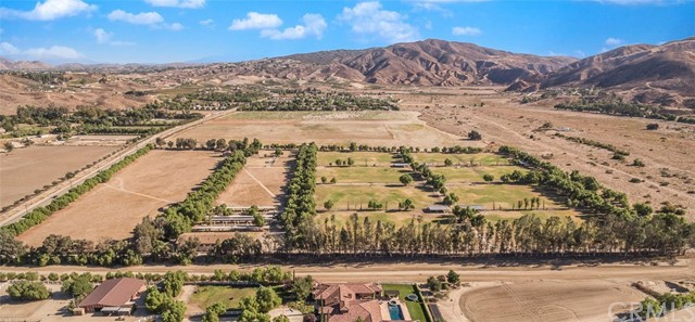 Photo of 35675 De Portola Road, Temecula, CA 92592