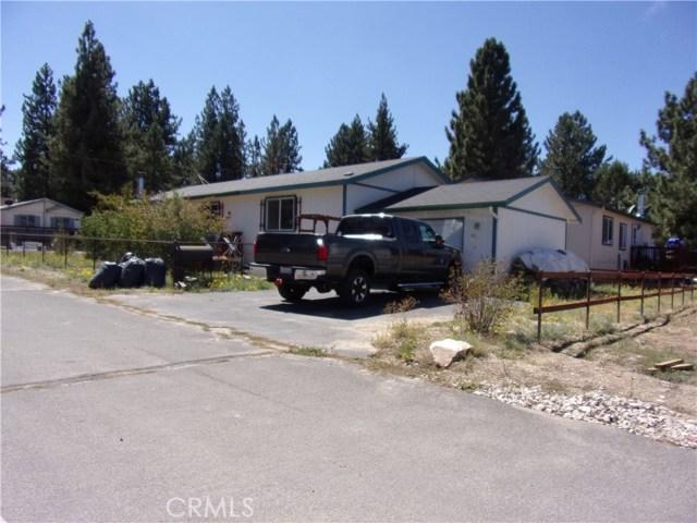 801 W Country Club Boulevard, Big Bear CA: http://media.crmls.org/medias/4af9b8b0-0e70-4d09-958e-b7bc6d1c8e81.jpg