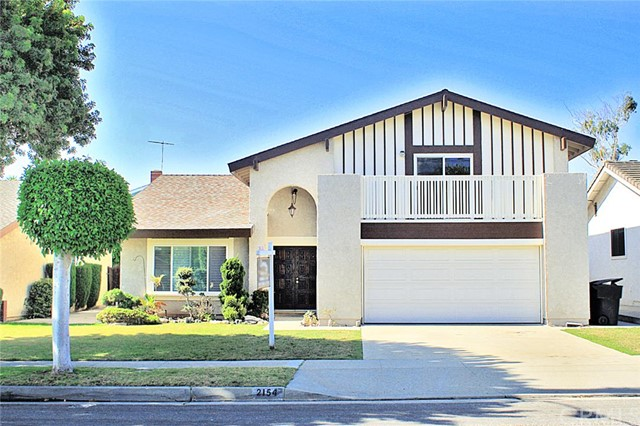 $799,000 - 4Br/3Ba -  for Sale in Torrance