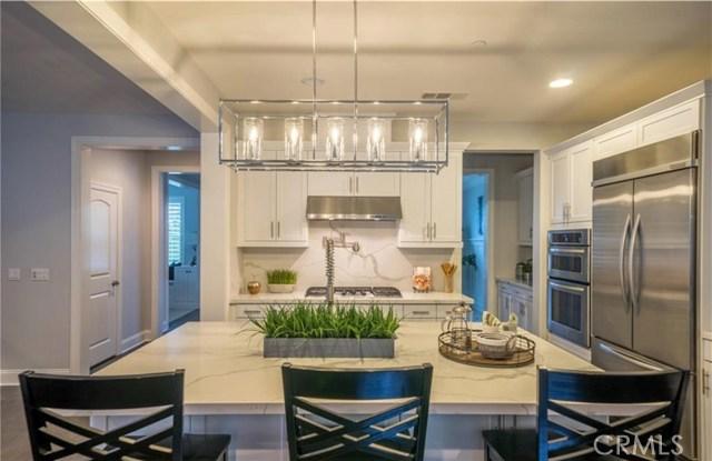 Dana Point Homes for Sale -  Loft,  32764  Ocean Vista Court