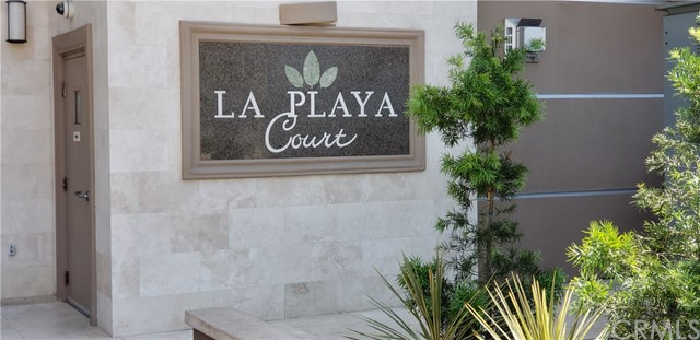 8238 W Manchester Avenue 208  Playa del Rey CA 90293