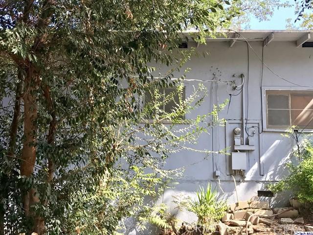 4026 Randolph Avenue, Los Angeles CA: http://media.crmls.org/medias/4afe5b20-6d97-4382-b076-9ebf44230d32.jpg