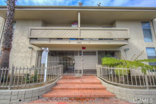 3301 Santa Fe Av, Long Beach, CA 90810 Photo 13