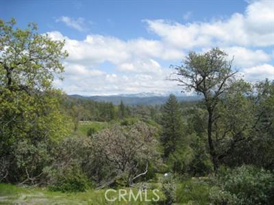 0 Lot 4 Wilderness View, Mariposa CA: http://media.crmls.org/medias/4b002331-054d-4475-bbb0-b8ffe8a2c3eb.jpg