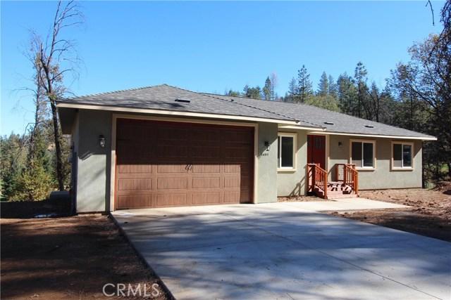 独户住宅 为 销售 在 14715 Emerford Road Cobb, 加利福尼亚州 95426 美国