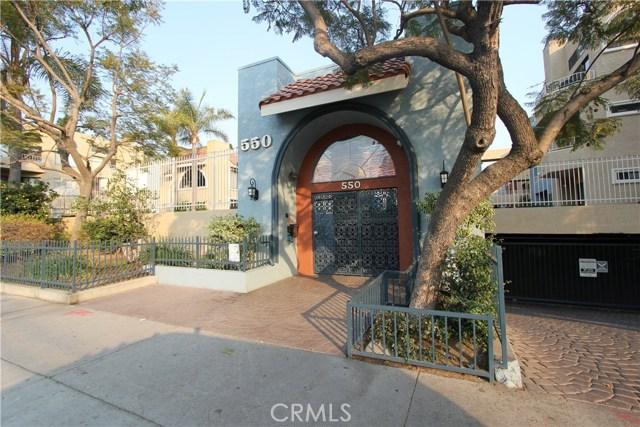 550 Orange Av, Long Beach, CA 90802 Photo