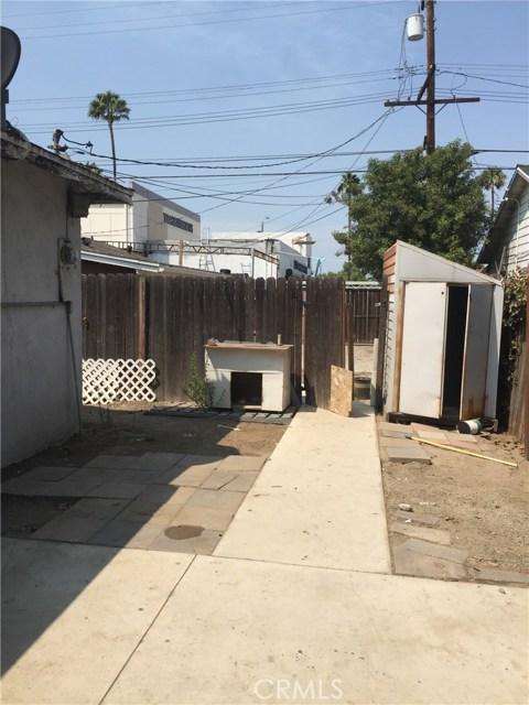 929 N Claudina St, Anaheim, CA 92805 Photo 16