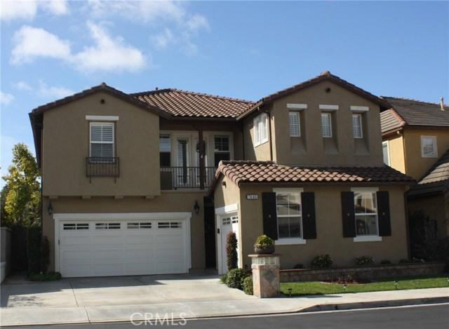 7446  Latigo Drive 92648 - One of Huntington Beach Homes for Sale