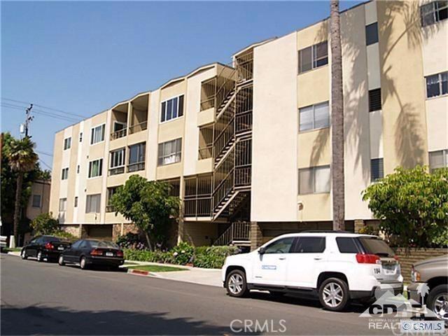 100 Hermosa Av, Long Beach, CA 90802 Photo 16
