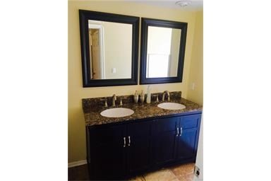 526 N Platina Drive Diamond Bar, CA 91765 - MLS #: AR17119336