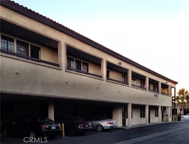 121 N State College Bl, Anaheim, CA 92806 Photo 6
