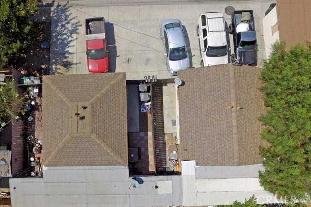 14503 Chevalier Avenue, Baldwin Park CA: http://media.crmls.org/medias/4b08fa4e-4727-4082-bb9d-49c4cea68379.jpg