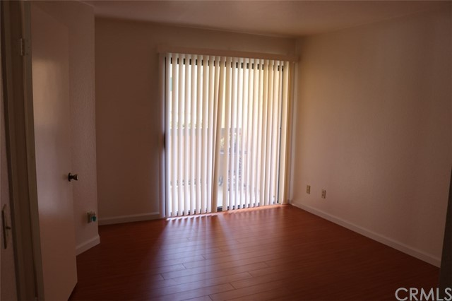3547 W Greentree Cr, Anaheim, CA 92804 Photo 11
