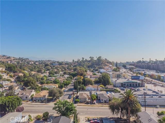 3538 Hillview Pl, Los Angeles, CA 90032 Photo 38