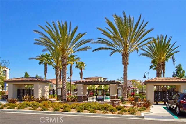 44156 Calle Allicante, Temecula, CA 92592 Photo 24