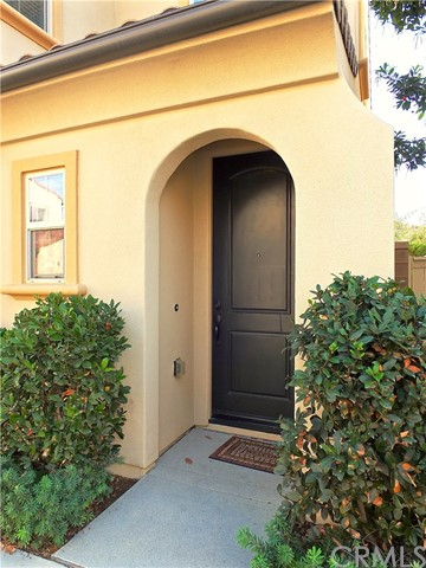 102 Desert Bloom, Irvine, CA 92618 Photo 1
