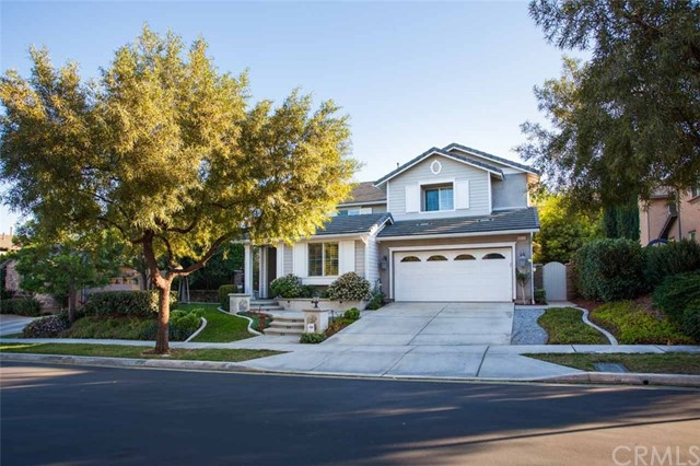, CA  is listed for sale as MLS Listing TR18036961