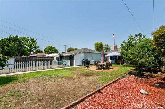9548 Gunn Avenue, Whittier CA: http://media.crmls.org/medias/4b109e18-f1a5-4189-aa8b-bbfe28995107.jpg