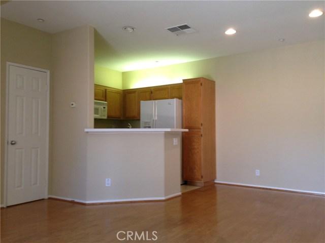 702 Maplewood, Irvine, CA 92618 Photo 9
