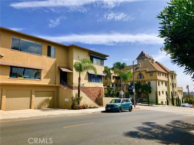 4529 E Shaw Street, Long Beach CA: http://media.crmls.org/medias/4b1186a4-b460-416e-a8ff-2558ebc3a4d4.jpg
