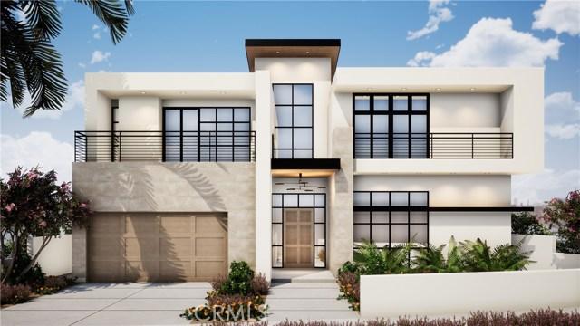 Photo of 17091 Edgewater Lane, Huntington Beach, CA 92649