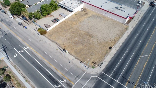 92410 N Waterman Avenue San Bernardino, CA 92410 - MLS #: EV18177262