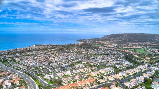 33602 Blue Lantern Street, Dana Point CA: http://media.crmls.org/medias/4b132068-31e2-4411-889b-46891676cfed.jpg