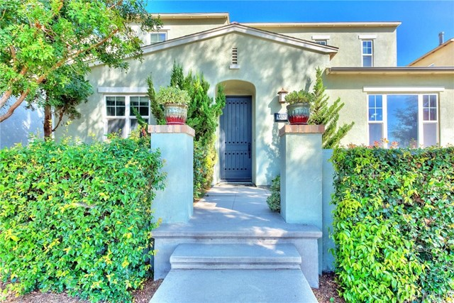 , CA  is listed for sale as MLS Listing CV18028851