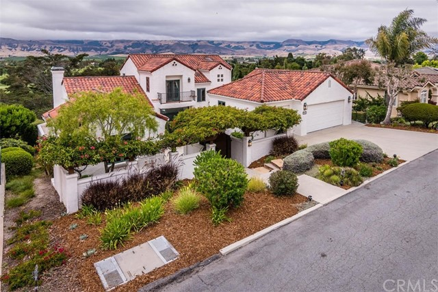 Property for sale at 757 Greystone Place, San Luis Obispo,  CA 93401