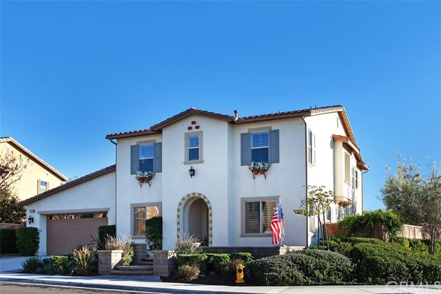 32505  Guadagno Drive 92592 - One of Temecula Homes for Sale