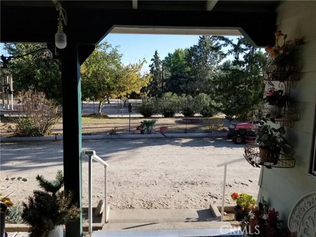 37861 Louise Street, Anza CA: http://media.crmls.org/medias/4b170dc4-38d1-48c5-93f3-d2eece2461c1.jpg