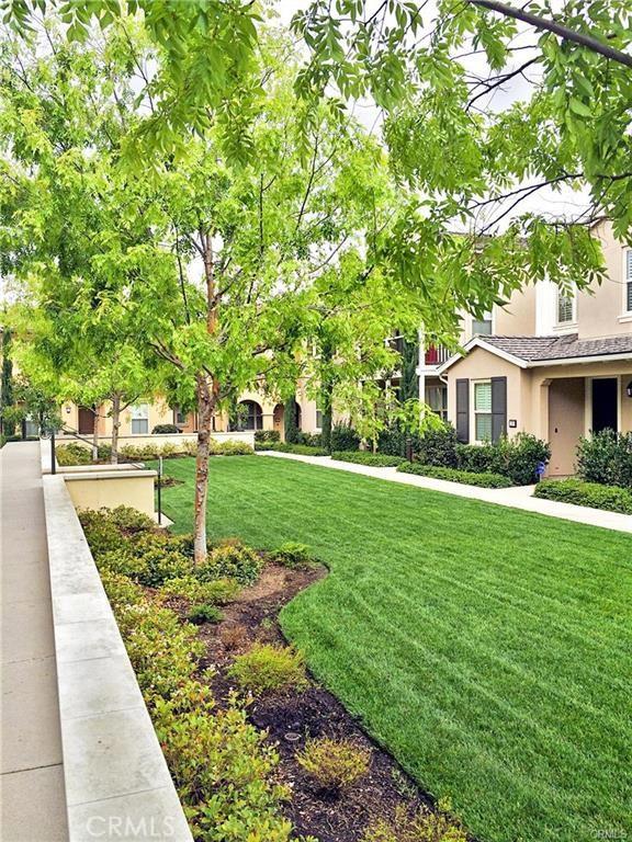 28 Arboretum, Irvine, CA 92620 Photo 13