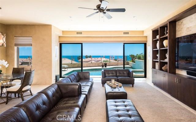 30 Ritz Cove Drive, Dana Point, CA 92629