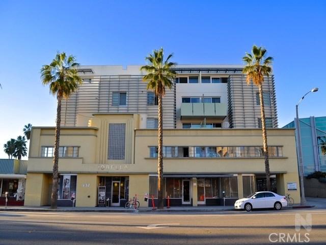 Single Family for Rent at 507 Wilshire Boulevard Santa Monica, California 90401 United States