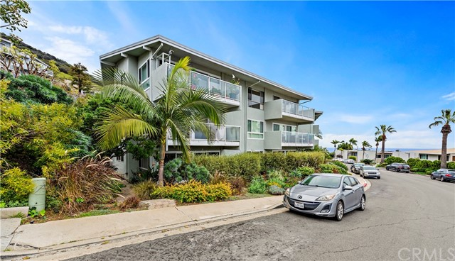 Photo of 21703 Ocean Vista Drive #101-A, Laguna Beach, CA 92651