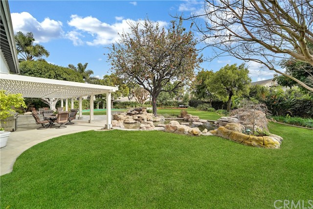Photo of 8894 Mockingbird Circle, Fountain Valley, CA 92708