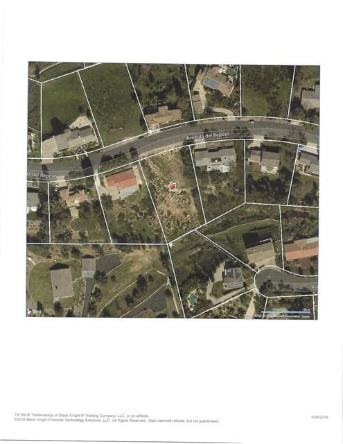 30965 Avenida Del Reposo, Temecula, CA 92591 Photo 17