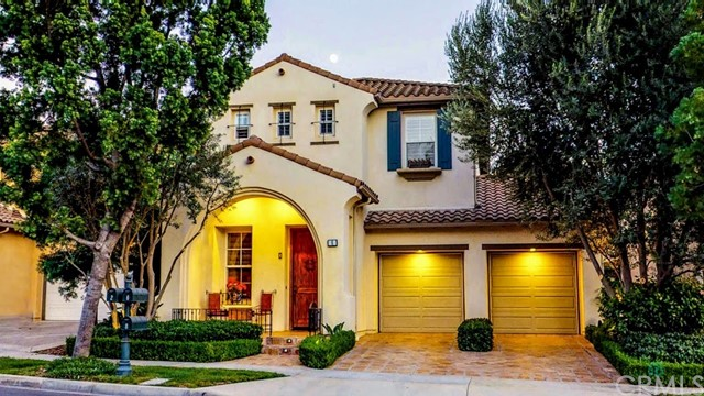 6 Vacaville, Irvine, CA, 92602