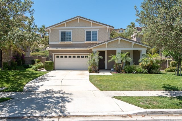 , CA  is listed for sale as MLS Listing CV18143217